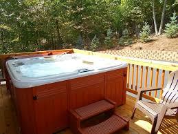 tub jacuzzi spa shower pool table homeaway massanutten
