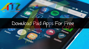 how to get apps on android 100 working how to get version paid apps for free in android