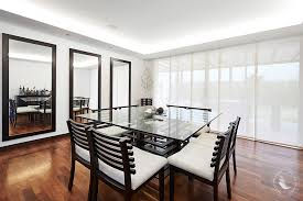 54 inch square glass table top fab glass and mirror square clear glass table top with flat polish
