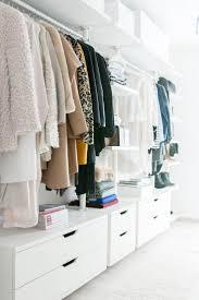 wardrobe open wardrobe awesome ikea wardrobe with drawers