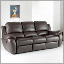 How To Disassemble Recliner Sofa Disassemble Recliner Sofa Brew Home