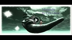 film ghost muziek cica ghost s moonlight april 2016 a short film of cica ghost s