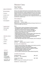 Resume Massage Therapist New Massage Therapist Resume Examples Massage Therapist