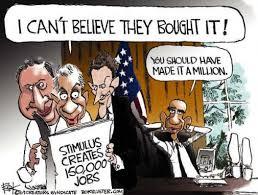 jobs under obama administration unemployment numbers the chicago way obama administration skews