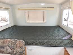 coleman travel trailers floor plans 2001 coleman caravan 25sl travel trailer sioux falls sd rv travel