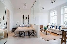 Smart Room Divider Ideas For Tiny Spaces Real Estate Blog - Living room divider design ideas
