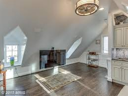 attic ideas design accessories u0026 pictures zillow digs zillow