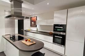 minecraft küche bauen awesome minecraft schlafzimmer modern contemporary amazing home