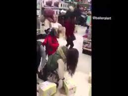 walmart black friday target black friday black friday fights new 2015 walmart best buy target fights
