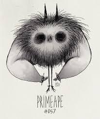 tim burton inspired pokemon drawings album on imgur