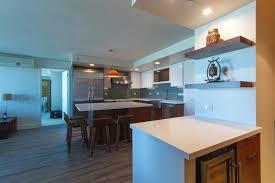 v33 renovation cuisine cuisine v33 renovation cuisine avec blanc couleur v33 renovation