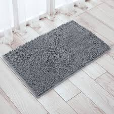 non slip microfiber bathroom contour rugs combo set of 2 soft email to a friend be the first to review this product