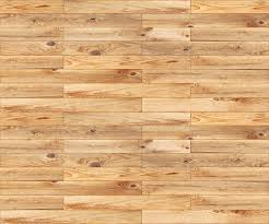 seamless light wood floor gen4congress com