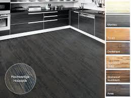 vinylboden für küche vinylboden fur kuche fliesen fa 1 4 r ka 1 4 che bad wal boden