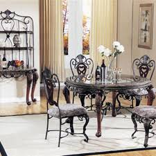 kmart dining room sets outstanding kmart dining room table sets ideas best idea home