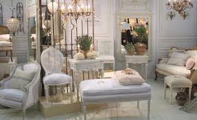 Cottage Style Chairs by Furniture Design Ideas Coastal And Cottage Style Furniture Stores