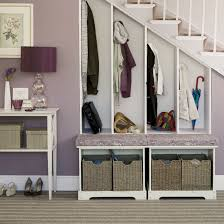 Storage Tips For Small Bedrooms - creative diy storage ideas for small spaces involvery community blog