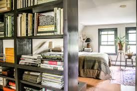 home interior denim days frank muytjens interview part 2 dutchman in new york