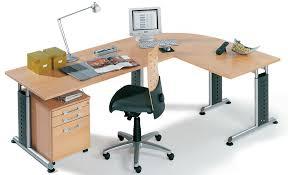 Schreibtisch 140 Cm Breit Eckschreibtisch Höhenverstellbar Schönheit Lifetime Schreibtisch