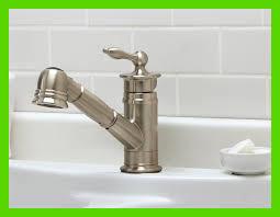 danze pull out kitchen faucet danze bathroom faucet reviews fresh danze prince single handle