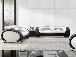 Top Quality Bedroom Sets Bedroom Furniture Design Ideas Small Pinterest Bedroom Furniture