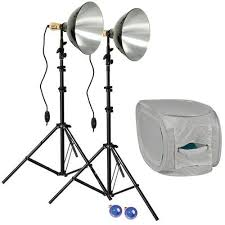 impact digital light shed lease to own finance impact two light digital light shed kit small