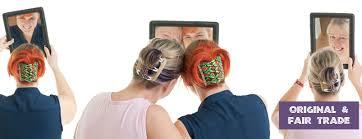 butterfly for hair butterfly hair fair trade hair accessories