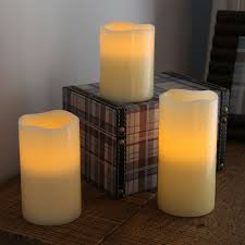 138 best candles images on battery operated candles