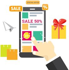 gift card system gift voucher management system gift card system digital loyalty