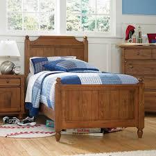 Broyhill Attic Heirlooms Nightstand Used Broyhill Attic Heirlooms For Sale Heirloom Furniture I Love