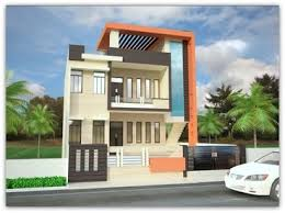 front elevation for house home design ideas front elevation design house map building design