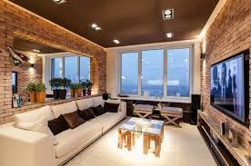 style house canapé la deco loft yorkais en 65 images archzine fr