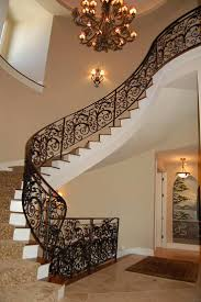 129 best stairway design images on pinterest entryway stairways
