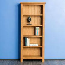 narrow bookcase ebay