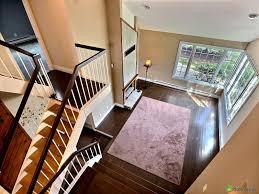 4 bedroom split level house plans homes floor loversiq