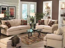 Simple Modern Living Room Furniture Ideas Inside Inspiration - Living room sets ideas