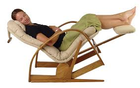 flip flop chairs recliners brigger furniture