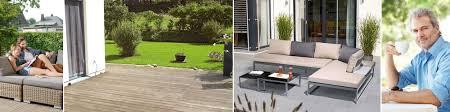 Loungemobel Garten Modern Loungemöbel Garten Artownit For