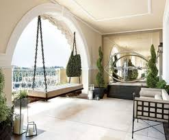 luxury most high priced penthouse styles with ergonomic terrace