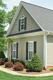crs exteriors vinyl siding knoxville and chattanooga