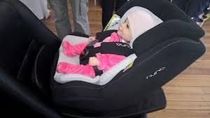 siege auto confortable un siège auto pour enfant confortable siege massant