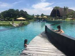 10 bali resorts you can visit with a day pass inaya putri resort bali resorts you can visit with a day pass bali kids guide