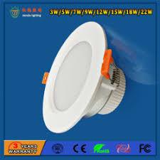 Led Lighting Fixture Manufacturers China Led Lighting Fixtures Led Lighting Fixtures Manufacturers