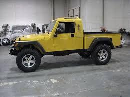 brute jeep conversion rubitrux conversion jeep commander forums jeep commander forum