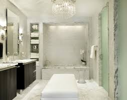 chicago bathroom design bathroom design chicago impressive design ideas chicago bathroom