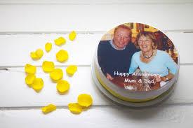 custom edible images wedding anniversary custom edible image cake my