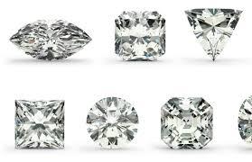 diamond ring cuts which diamonds look the dmia