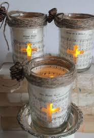 christmas decorating with mason jars u2013 christmas celebrations