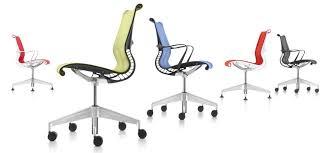 sedie svedesi ergonomiche sedie svedesi ergonomiche simple amazing stokke sedia ergonomica