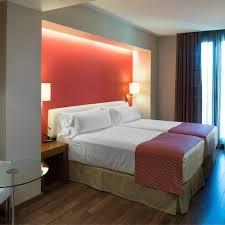 chambre a barcelone chambres hôtel catalonia ramblas hôtel à barcelone site officiel
